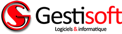 Gestisoft-logo-250