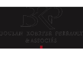 logo-bkp-color