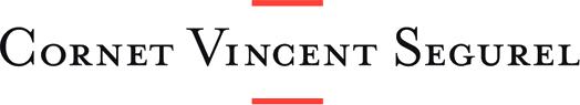 logo-cvs
