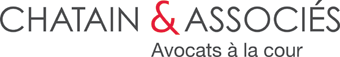 logo_chatain-associes