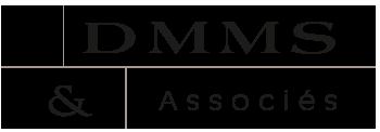 logo_dmms4