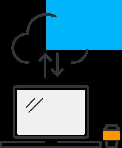 logiciel-avocat-cloud