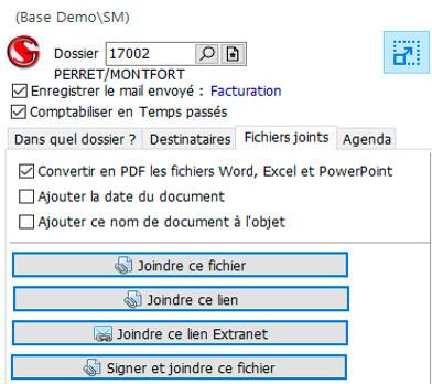 logiciel-avocat-extranet3