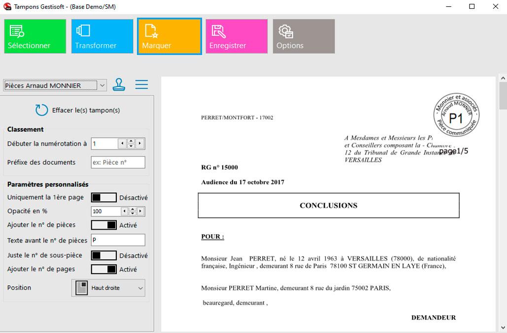 logiciel-avocat-tampon-pdf