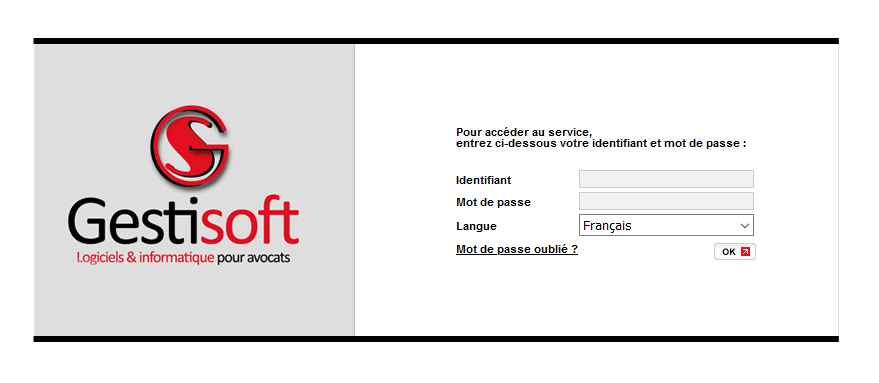 extranet-logiciel-avocat